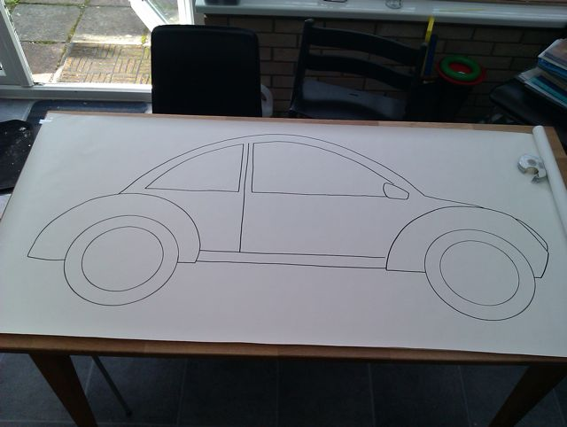 VW_Beetle_drawing