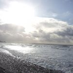 newgale_clouds