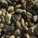 coloured_pebbles