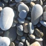 pebbles_on_beach