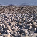 porthkerry_beach