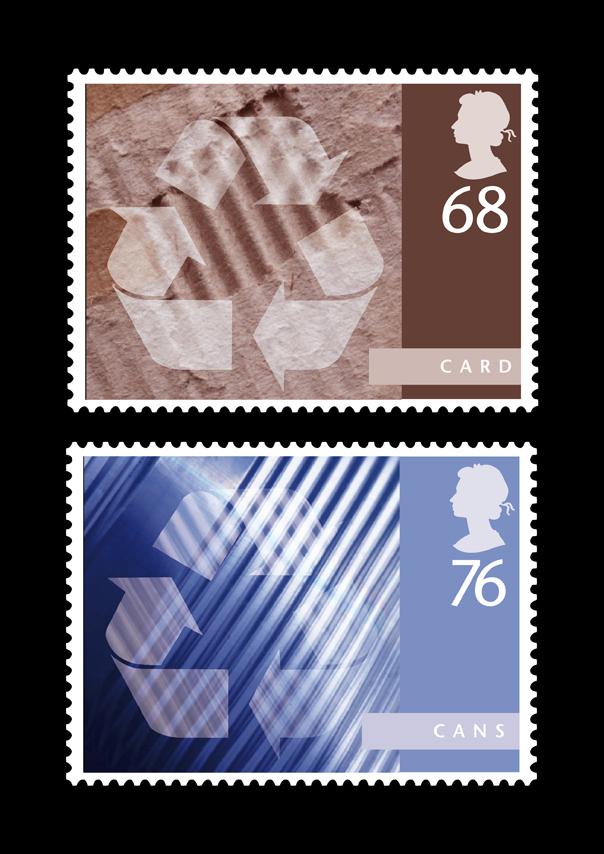 stamps set 1 (3&4)