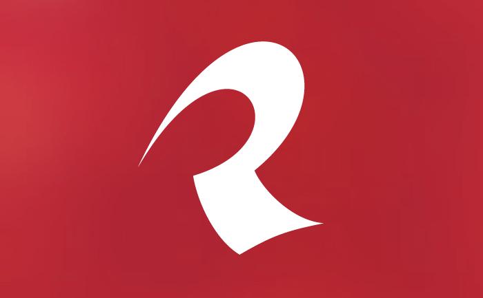 Rocketalk Branding 01